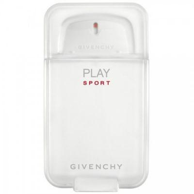 Play Sport-پلی اسپرت