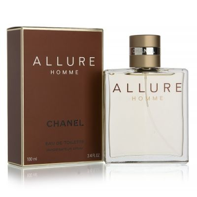 Allure  Homme Chanel for Men-آلور هوم شنل مردانه