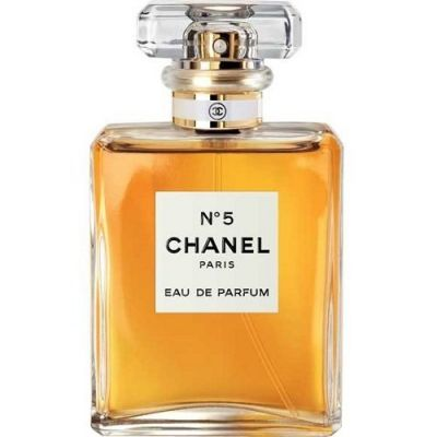 N°5 Chanel for women-ان 5 شنل زنانه