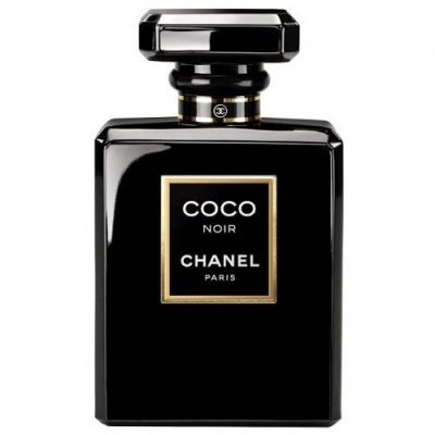 Coco Noir Chanel for women-کوکو نویر شنل زنانه