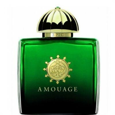 Epic Amouage for women-اپيك زنانه