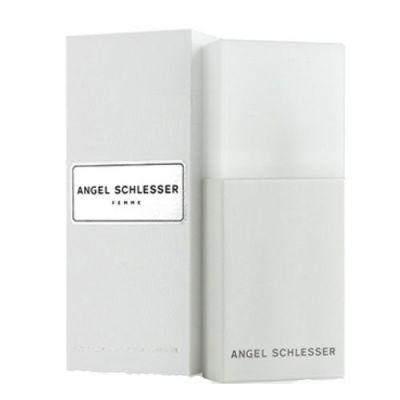 Angel Schlesser Femme EDT for women-آنجل شلیسر فم ادوتویلت زنانه