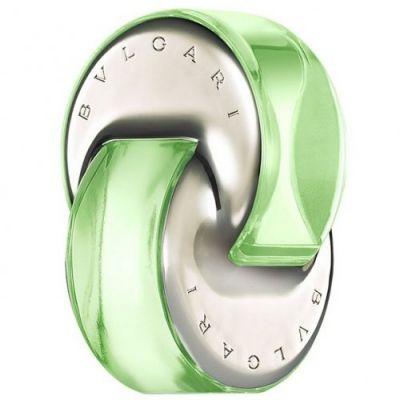 Omnia Green Jade for women-اُمنیا گرین جِید زنانه  ( اُمنیا سبز زنانه )
