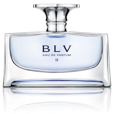 BLV Eau de Parfum II Bvlgari for women-بي ال وی 2زنانه