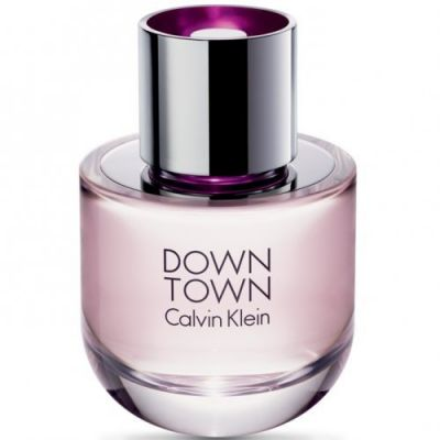 Downtown Calvin Klein for women-داون تاون کالوین کلین زنانه