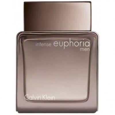 Euphoria Intense men-ایفوریا اینتنس مردانه