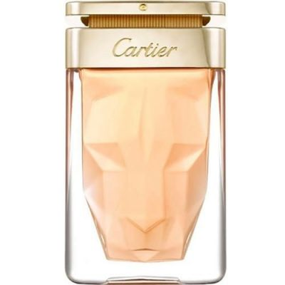 La Panthere Cartier for women-کارتیر لا پَندِر زنانه