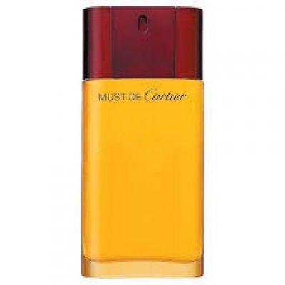 Must de Cartier for women-ماست د کارتیر زنانه