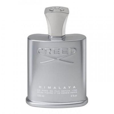 Himalaya Creed for men-کرید هیمالایا مردانه ( هیمالیا مردانه )