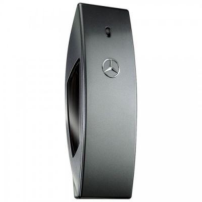 Mercedes Benz Club Extreme for men-مرسدس بنز کلاب اکستریم مردانه