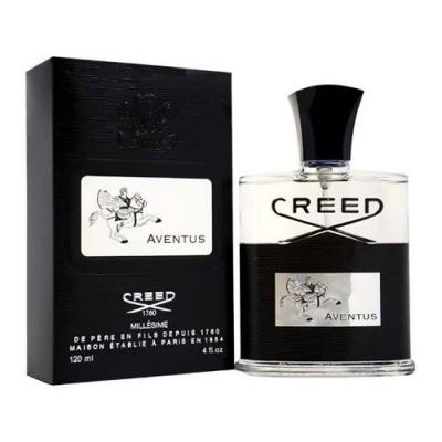 Aventus Creed for men-کرید اونتوس مردانه