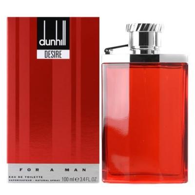 Dunhill Desire for man-دانهیل قرمز مردانه