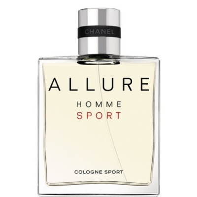 Allure Homme Sport Cologne for men-آلور هوم  اسپرت کولون مردانه