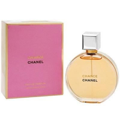 Chance Chanel EDP for women-چنس شنل ادو پرفیوم زنانه