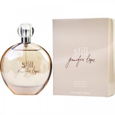 Still Jennifer Lopez for Women-استیل جنیفر لوپز زنانه