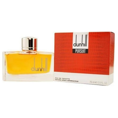 Dunhill Pursuit for men-دانهيل پرسویت مردانه