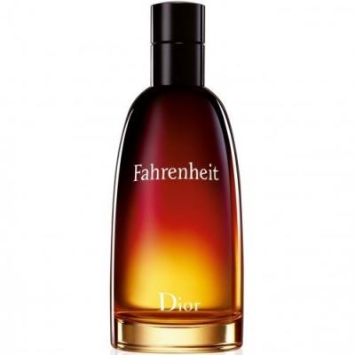 Fahrenheit Christian Dior for men-فارنهایت کریستین دیور مردانه