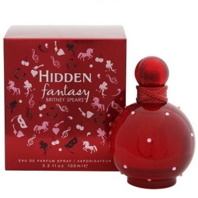 Hidden Fantasy for women-هیدن فانتزی زنانه