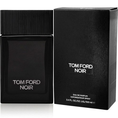 Tom Ford Noir for men-تام فورد نویر مردانه