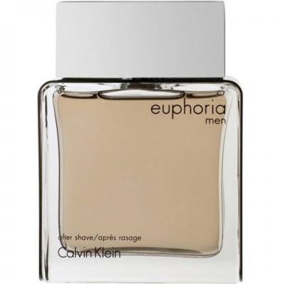 Euphoria Calvin Klein for men-ايفوريا کالوین کلین مردانه