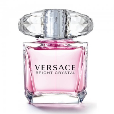 Versace Bright Crystal for women-ورساچه برایت کریستال زنانه