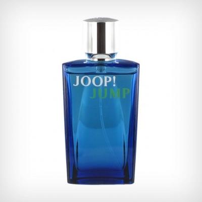 Jump-جامپ