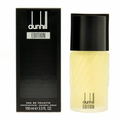 Dunhill Edition for men-دانهیل اديشن مردانه