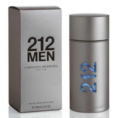 212for Men-212 مردانه