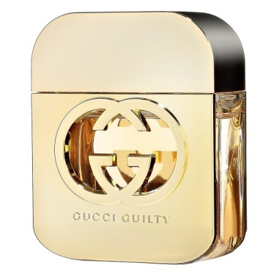 Gucci Guilty  for woman-گوچی گيلتي زنانه