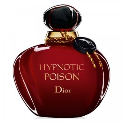 Hypnotic Poison Christian Dior for women-هیپنوتیک پویزن کریستین دیور زنانه