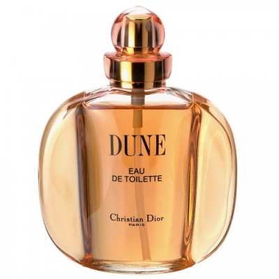 Dune Christian Dior for women-دیور دان زنانه