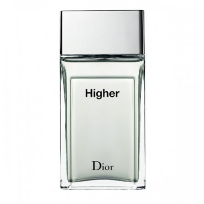 Higher-هاير