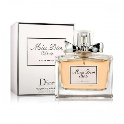 Miss Dior Cherie For Women-میس دیور شری زنانه