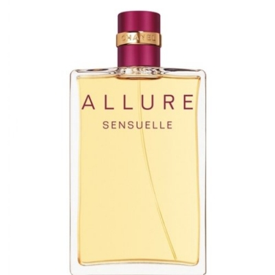 Allure Sensuelle for women-آلور سنشوال زنانه