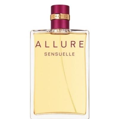 Allure Sensuelle for women-آلور سنشوال زنانه