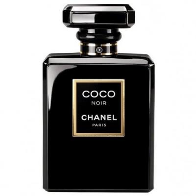 Coco Noir Chanel for women-کوکو نویر شنل زنانه