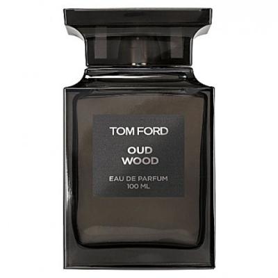 Oud Wood for men and women-تام فورد عود وود مردانه و زنانه