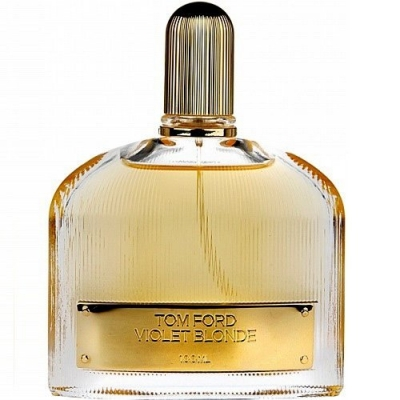 Tom Ford Violet Blonde for Women-تام فورد  ویولت بلوند زنانه