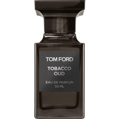 Tom Ford Tobacco Oud for women and men-توباکو عود تام فورد زنانه و مردانه