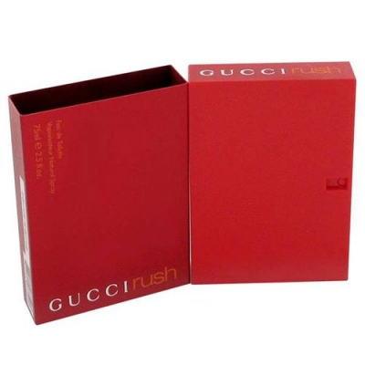 Gucci Rush for women-گوچی راش زنانه