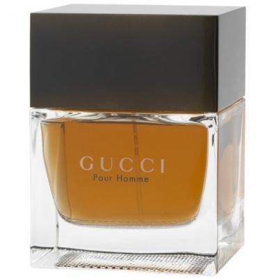 Gucci Pour Homme-گوچی پورهوم