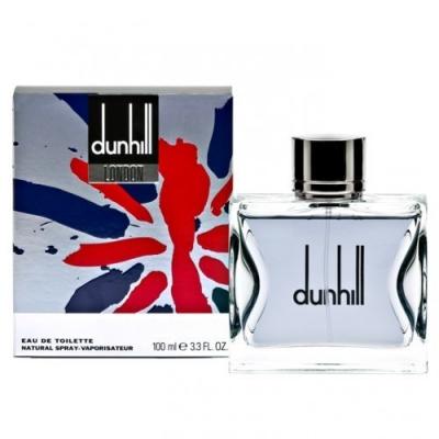 Dunhill London for men-دانهیل لندن مردانه