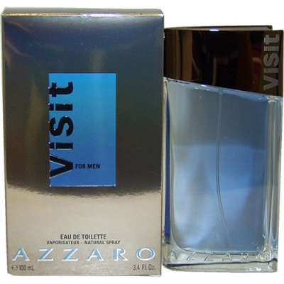 Azaaro Visit for men-آزارو ويزيت مردانه