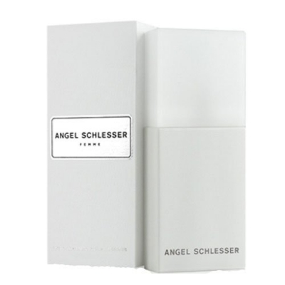 Angel Schlesser Femme EDT for women-آنجل شلیسر فم ادوتویلت زنانه