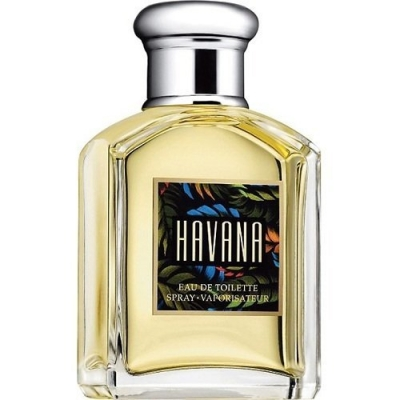 Havana for men-هاوانا مردانه