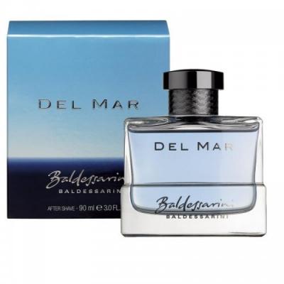 Del Mar for men-دل مار مردانه