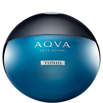Aqva Pour Homme  Toniq-آکوا پور هوم تونيك