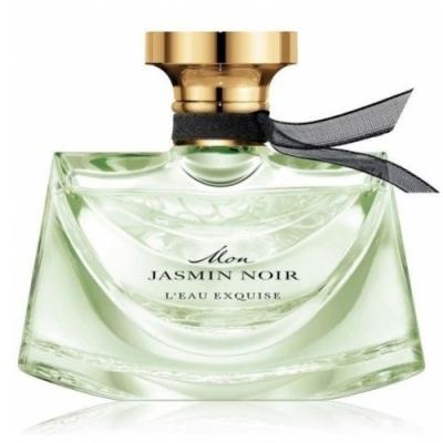 Mon Jasmin Noir L'Eau Exquise for women-مون جاسمین نویرلئو اکسکوئیز زنانه