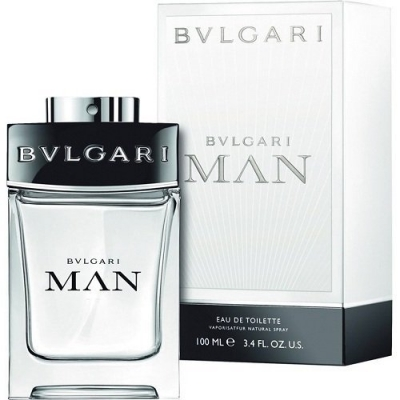 Bvlgari Man for men-بولگاری من مردانه