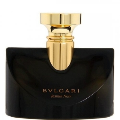 Jasmin Noir Bvlgari EDP For Women-جاسمین نویر بولگاری ادوپرفیوم زنانه